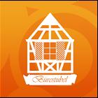 Le Bürestubel icon