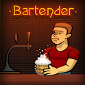 Bartender Free icon