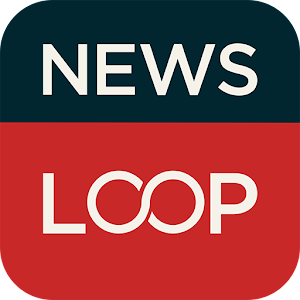 NewsLoop For PC (Windows & MAC)
