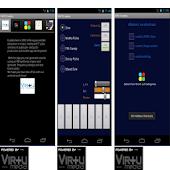 App ViRTU media Studios APK for Kindle