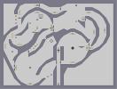 Thumbnail of the map 'Huzzah!'