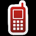 App Recharge App APK for Windows Phone