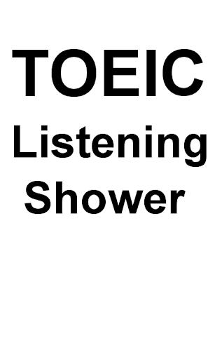 【免費娛樂App】enchant-APP點子