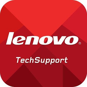 how to delete downloads on lenovo tablet