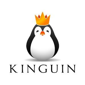 Kinguin For PC (Windows & MAC)