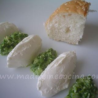 Green Chile Cilantro Chutney Recipes
