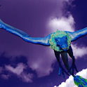 Dragon Gaia icon