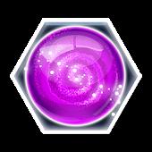 Game Gemmy APK for Windows Phone