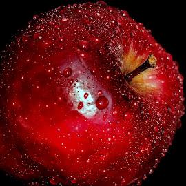 by Vishal Bhatnagar - Food & Drink Fruits & Vegetables