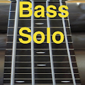 Bass Solo Addict