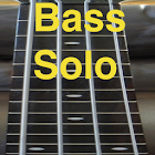 Bass Solo Addict icon