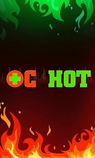 OC HOT