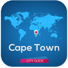 Cape Town Guide Hotels Weather