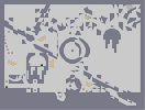 Thumbnail of the map '(In)Sanity'