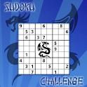 SUDOKU Challenge - Full icon