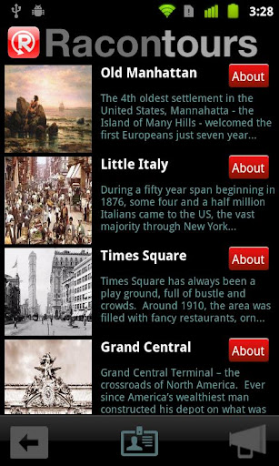 The Complete New York
