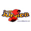 RadioJunior icon