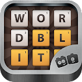 Game Wordblitz for Friends APK for Kindle