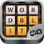 Wordblitz for Friends file APK Free for PC, smart TV Download
