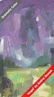Screenshot of Serious Paint Free