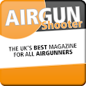 Airgun Shooter Magazine icon