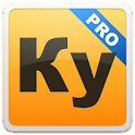 Kubukovki Pro icon