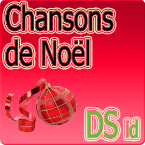 chansons de no l paroles android apps on google play. Black Bedroom Furniture Sets. Home Design Ideas