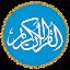 Al Quran MP3 - Quran Reading® for Lollipop - Android 5.0