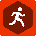 Moves Tracker APK for Bluestacks