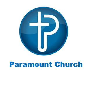 Paramount Church - screenshot