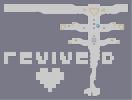 Thumbnail of the map '30-4 Revi<3ed'