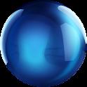 Flippy icon