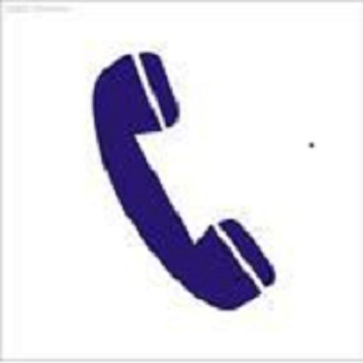 手机来电助手