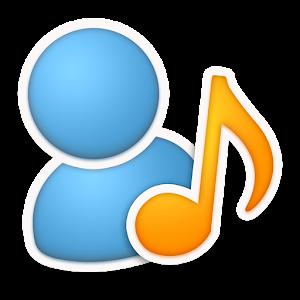 how to change skype ringtone on pc