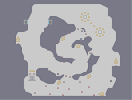 Thumbnail of the map 'Mistake made.'