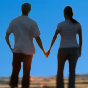 qa and developer relationship trust