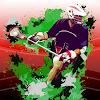 Lacrosse Arcade