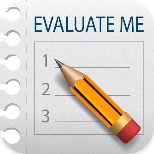 evaluate Synonyms for re-evaluate at thesauruscom with free online thesaurus, antonyms, and definitions find descriptive alternatives for re-evaluate.