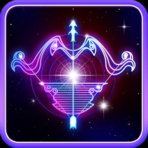 Zodiac Signs Live Wallpaper For PC (Windows & MAC)