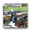 Ireland's Equestrian Sept '12
