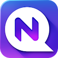 App NQ Mobile Security & Antivirus APK for Kindle