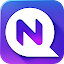NQ Mobile Security & Antivirus APK for Blackberry