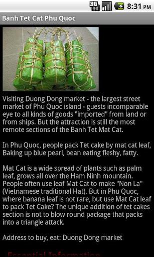 玩旅遊App|ベトナム旅行(無料)免費|APP試玩
