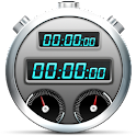 Alarm/Clock icon