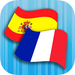 French Spanish Translator For PC (Windows & MAC)