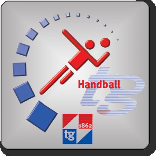 TG-Handball