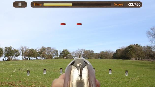 SharpShooting apk screenshot