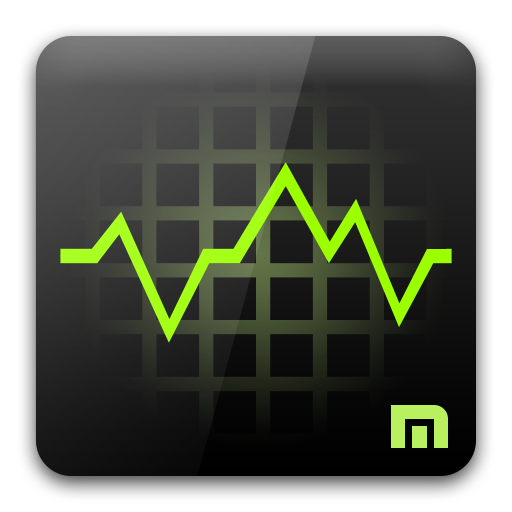 杀进程 工具 App LOGO-APP試玩