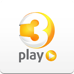 TV3 Play - Lietuva APK Image