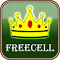 FreeCell Solitaire 2.6.0 Apk